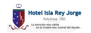 Jorge Hotel